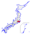 SouthKanto-region Small.png