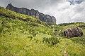 South Africa - Drakensberg (16422573786).jpg