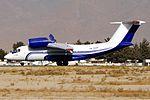 South Airlines (Armenia) Antonov An-72-100 Asuspine.jpg