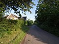 South Common Lane - geograph.org.uk - 457735.jpg