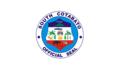 South Cotabato Flag 2.png