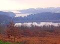South Over Anglezarke Reservoir - geograph.org.uk - 309463.jpg