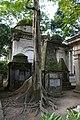 South Park Street Cemetery Kolkata (26551425339).jpg