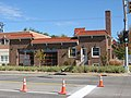 South Side Fire Station No. 3 Sioux Falls 1.jpg