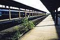 South Station Boston, abandoned tracks, 1970 01.jpg