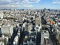 South of Shibuya.jpg