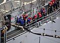 Southern Seas 2010 DVIDS249909.jpg