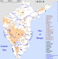 Southindiaregionsweb.png