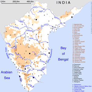 Grandes Villes Liste Wiki