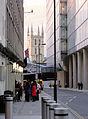 Southwark Cathedral, view from south.jpg