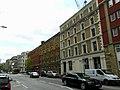 Southwark Street (7327464808).jpg