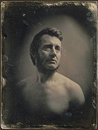 Southworth, Albert (1811–1894) - Male portrait 1848.jpg