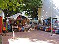 Souvenir Market Along Front Street (6545952311).jpg