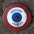 Souvenir francais Plakette.jpg