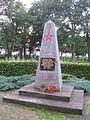 SowjetEhrenfriedhof Ludwigslust.JPG