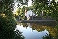 Spa Cottage below the Swan Pool - geograph.org.uk - 1370657.jpg
