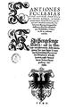 Spangenberg-1545.png
