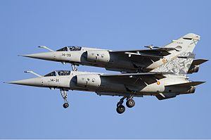 Spanish Air Force Dassault Mirage F1M Lofting-2.jpg