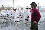 Spartans fly high with northern neighbors 150223-A-ZX807-551.jpg