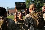 Spartans go head-to-head for Spartan Cup 150710-M-RH401-020.jpg