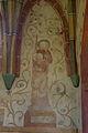 Spay Peterskapelle Wandmalerei 969.JPG