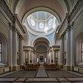 Spb Nevsky StCatherine Church asv2019-09.jpg