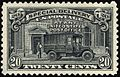 Special Delivery 20c 1925 issue.JPG