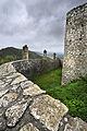 Spišský hrad 0100762.jpg