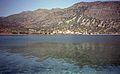 Spinalonga (Island of Tears), Crete - panoramio (3).jpg