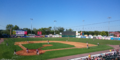 Spinners vs. Lake Monsters - September 6, 2015.png