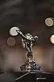 Spirit of Ecstasy (27099294968).jpg