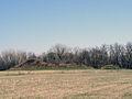 Spiro Craig Mound HRoe.jpg