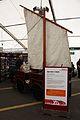 Spooner's Boat (7468190104).jpg