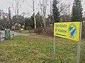 Sportplatz SF Kladow - geo.hlipp.de - 34735.jpg