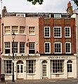 Spread Eagle, Greenwich, SE10 (2523279477).jpg