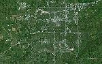 Springfield, USA.jpg