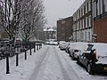 Springfield Lane - geograph.org.uk - 1146281.jpg