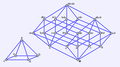 Square Pyramid and Hasse.PNG