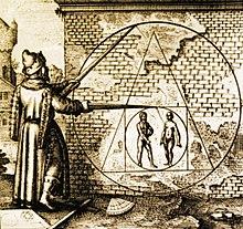 Samael Aun Weor - Wikipedia