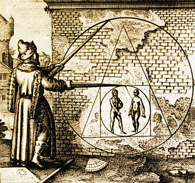 Methods of divination - Wikipedia