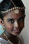 Sri Småkort (573208811).   jpg