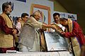 Srijato Bandyopadhyay - Young Writers Award Presentation - 38th International Kolkata Book Fair - Milan Mela Complex - Kolkata 2014-02-07 8543.JPG