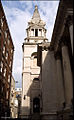 St. George's Church, Bloomsbury.jpg