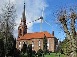 St. Gertrud Altenwerder 2.jpg