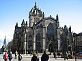St. Giles' Cathedral - geograph.org.uk - 1192920.jpg