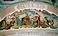 St. Hedwig (Legnickie Pole) 03.jpg