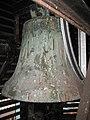 St. Jakobi, Glocke 4 (Bild 1).JPG