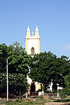 St. James' Church, Nallur.jpg