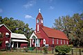 St. James the Greater Catholic Mission with Rectory.jpg