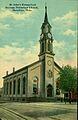 St. John's Evangelical German Protestant Church (16094367840).jpg
